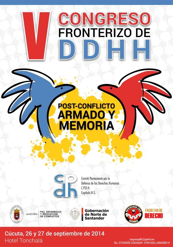 aficheDDHH-final-01