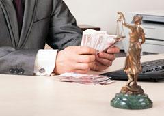 abogado-dinero