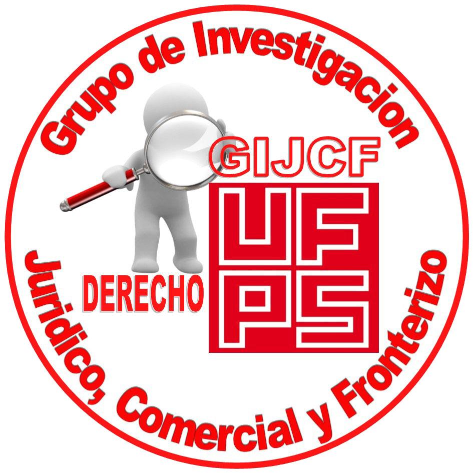 GRUPO DE INVESTIGACIÓN JURÍDICOCOMERCIAL Y FRONTERIZO
