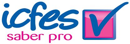 s_pro