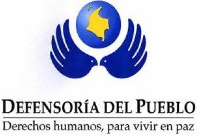 defensoria_del_pueblo_1337774995