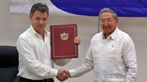 Santos-acuerdo-FARC-firmara-Colombia_928717319_11711416_667x375