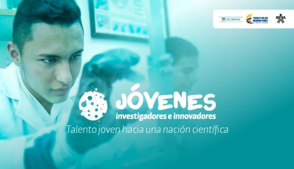 Jovenes_Investigadores